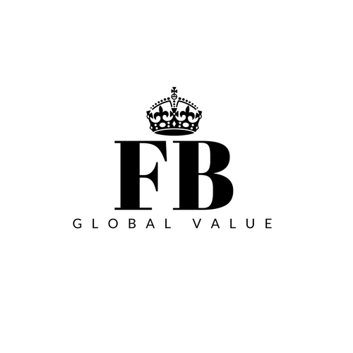 FB GLOBAL VALUE LLC