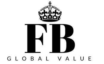 FB GLOBAL VALUE