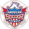 American Soccer Project Social Network